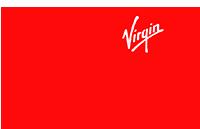 Testimonial logos